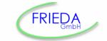 FRIEDA GmbH